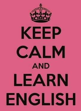 Aprende Inglés Hablando con Tutor, profesor Nativo