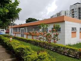 VENDO Casa Fresca y Tranquila en AGUAMARINA