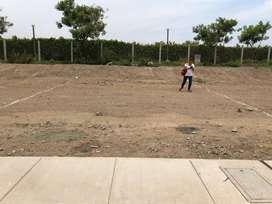 ID-141873 Vendo terreno de campo en Condominio Finca Bonita