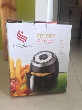 Air fryer (freidora) digital 4.2 L