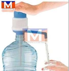 Bomba Manual a Presión para agua