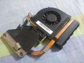 Disipador Lenovo G 405