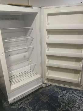 Congeladora