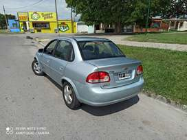 Chevrolet classic lt mod 12