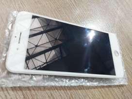 Display Original iPhone 7 Plus Blanco