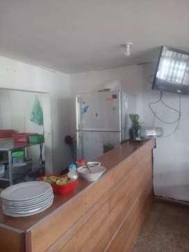 Vendó Restaurante