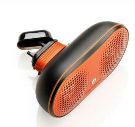 Minialtavoz Parlantes Sony Ericsson Walkman