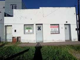 Terreno en Bahía Blanca, a 15 cuadras del centro