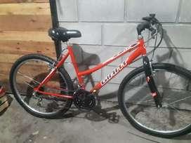 Bici r26 restaurda