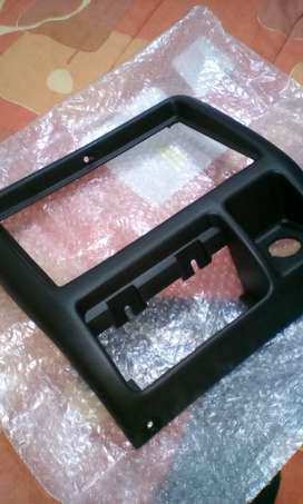 Panel de Radio, Chevrolet Jimny 2005