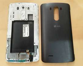 PANTALLA LCD DE LG G3 ( D855 ) - REPUESTOS