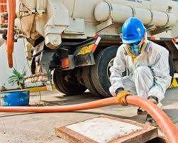 pozo septicos trampas de grasa silos succión hidroget  y bombas sumergibles atendemos todo lima  desde S/ 500 limpieza