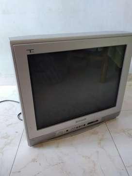 TV marca Panasonic