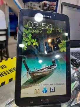 Tabla Samsung Tab 3