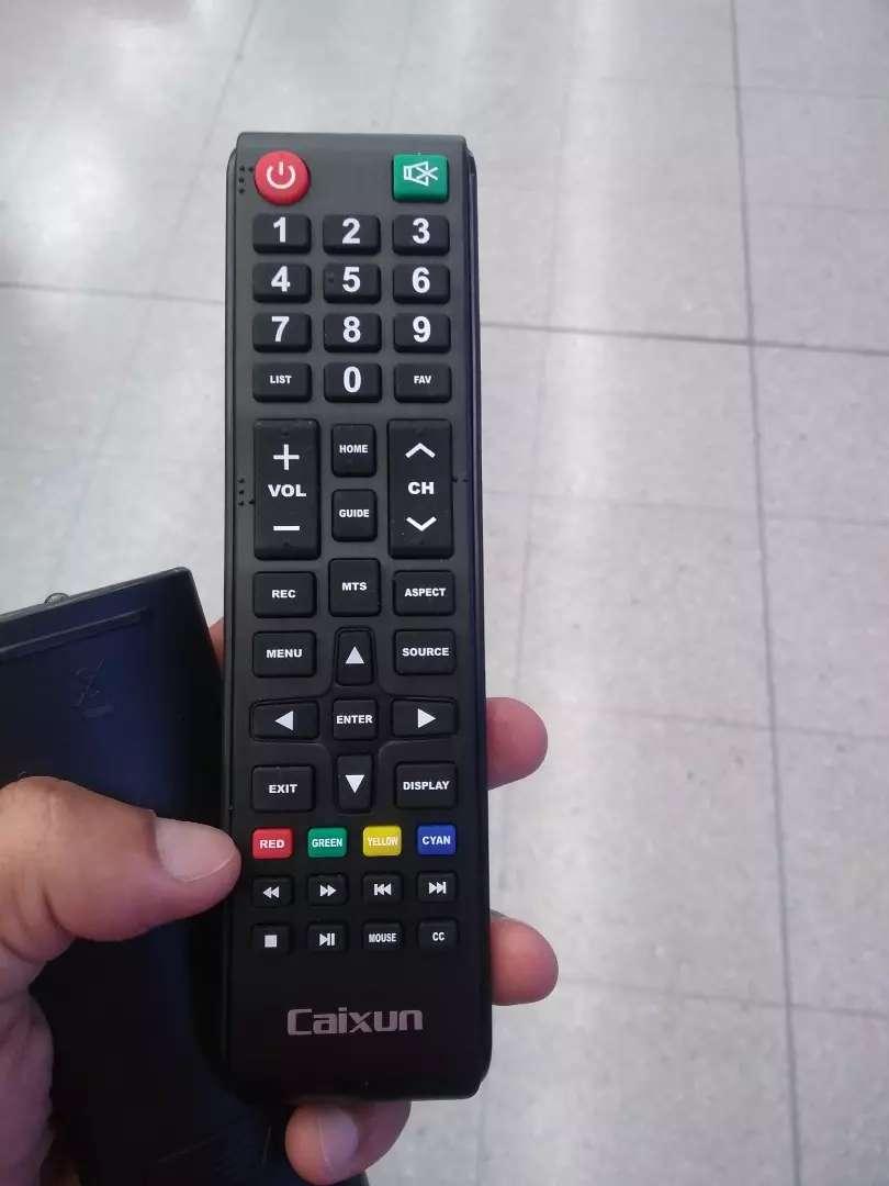 Control caixum smart 0