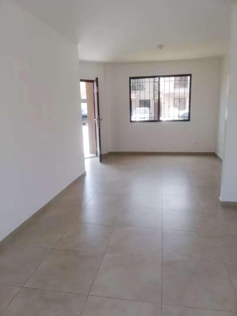 San Antonio Venta casa 2 plantas, 3 dormitorios 0