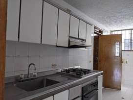 Apartamento en renta excelente ubicación central