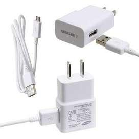 CARGADOR CABLE USB SAMSUMG ORIGINAL