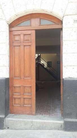VAC0486F - CASONA CONSUELO