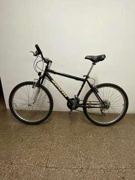 BICICLETA r26 - Mountain Bike