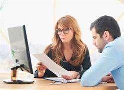 Asesor de tesis o consultor en investigacion