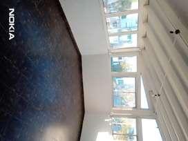 Salón multiespacio