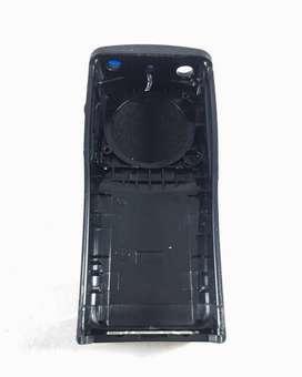 Carcasa Para Radio Portatil Motorola EP450