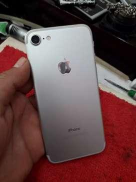 Iphone 7 32GB como ipod