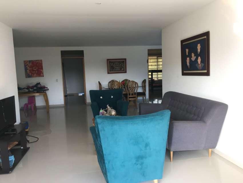 casa Quinta para alquiler cerca a Villavicencio 0