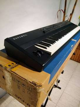 Piano Kurzweil sp4-8