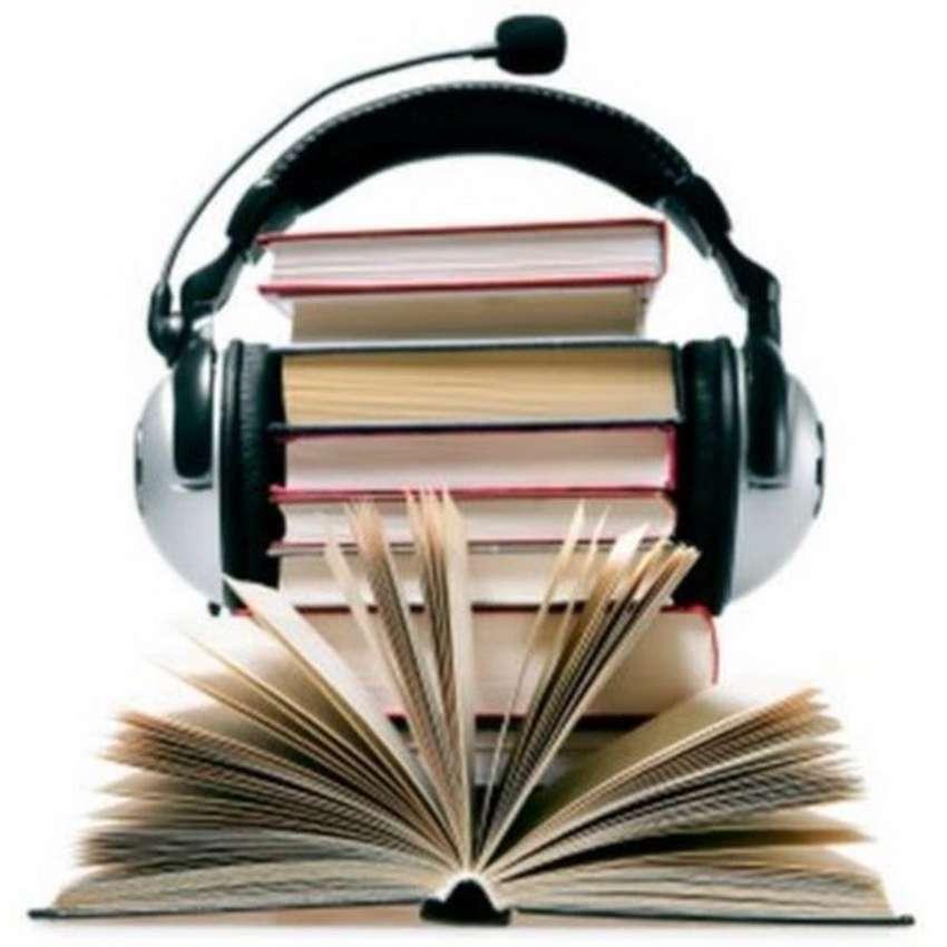 Colección 400 Audiolibros, Emprendimiento, Autoayuda Y Mas 0