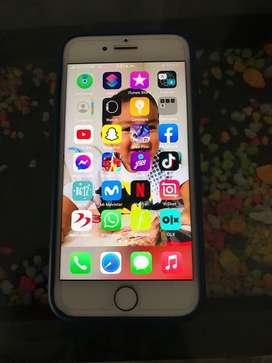 Iphone 7 (s/650)