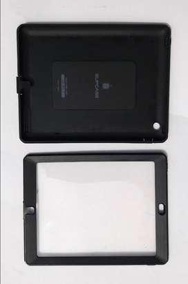Estuche / Funda Supcase Para iPad 2 3 4 (USADO)