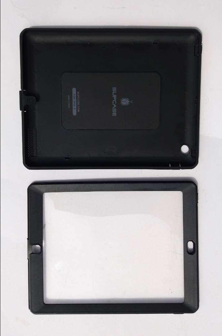 Estuche / Funda Supcase Para iPad 2 3 4 (USADO) 0