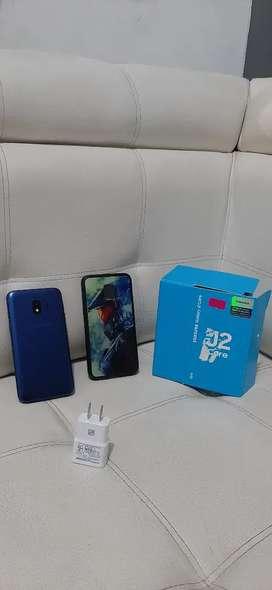 Celular Samsung j 2 Core
