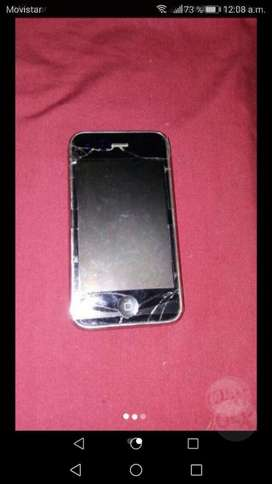Se Vende iPhone