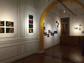 Alquiler de taller,estudio o atelier, para artistas visuales, por mes y por hora