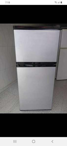 Servicio de reparacion haceb,servicio frigidaire,neveras nevecones lavadoras haceb centro especializados haceb bogota