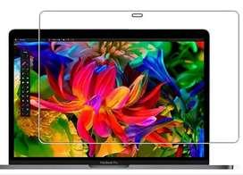 Protector De Pantalla Para Apple Macbook Pro 16 Touch Bar