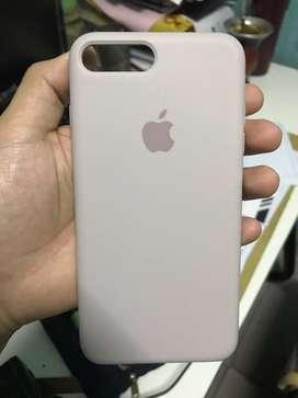 Funda para iPhone 7/8 Plus