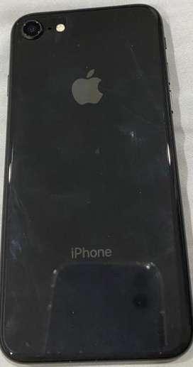 Iphone 8 64 Gz