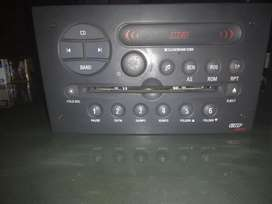 Stereo Original CORSA 2
