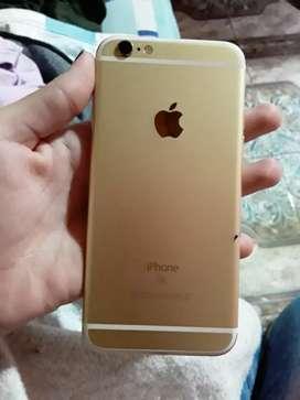 Vendo iphone!!