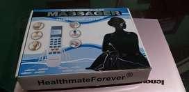 Masajeador Healthmateforever