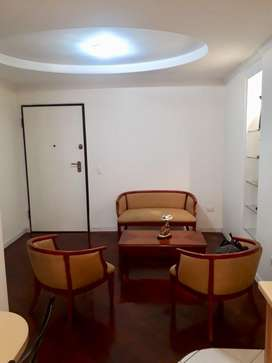 En Venta suite Republica de el Salvador