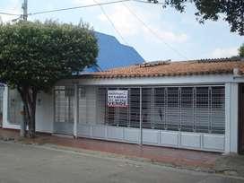 Vendo casa El Rosal