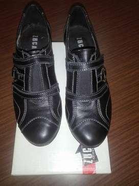 Vendo Zapato Zuca