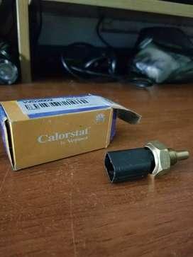 """Vendo inyector y sensor o """"pera"""" de temperatura para Clio totalmente nuevos"""