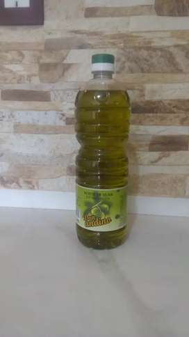Aceite de oliva por mayor