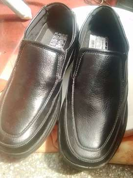 Zapatos alfonsini talla 38